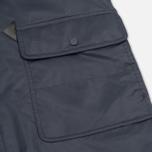 Мужская куртка аляска Spiewak Arctic N3-B Total Eclipse фото- 7