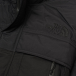 Мужская куртка аляска The North Face Mcmurdo 2 Black фото- 5
