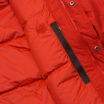 Мужская куртка аляска The North Face Mcmurdo 2 Red фото- 7