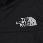 Мужская куртка аляска The North Face MC Murdo 2 TNF Black/High Rise Grey фото- 4