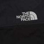 Мужская куртка аляска The North Face MC Murdo 2 TNF Black/High Rise Grey фото- 7