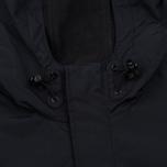 Мужская куртка анорак Carhartt WIP Nimbus 5 Oz Black фото- 5
