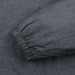 Мужская куртка анорак Carhartt WIP Spinner Black фото- 5