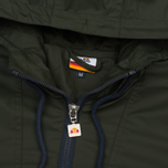 Мужская куртка анорак Ellesse Mont Brava Rosin фото- 1