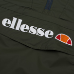 Мужская куртка анорак Ellesse Mont Brava Rosin фото- 3