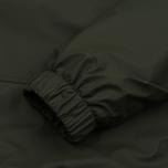 Мужская куртка анорак Ellesse Mont Brava Rosin фото- 5