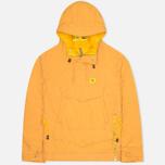 Мужская куртка анорак Grunge John Orchestra. Explosion 9A4 Yellow фото- 0