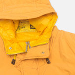Grunge John Orchestra. Explosion 9A4 Men's Anorak Yellow photo- 3