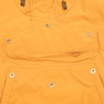 Мужская куртка анорак Grunge John Orchestra. Explosion 9A4 Yellow фото- 5