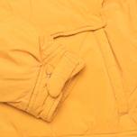Мужская куртка анорак Grunge John Orchestra. Explosion 9A4 Yellow фото- 6