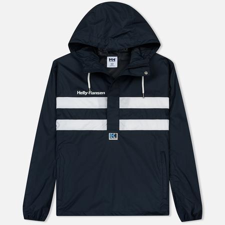 Мужская куртка анорак Helly Hansen Heritage Anorak Navy