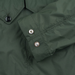 Мужская куртка анорак MA.Strum Packable Sniper Military Green фото- 7