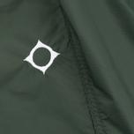 MA.Strum Packable Sniper Men's Anorak Military Green photo- 4