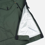 Мужская куртка анорак MA.Strum Packable Sniper Military Green фото- 8