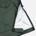MA.Strum Packable Sniper Men's Anorak Military Green photo- 8