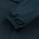 Мужская куртка анорак MKI Miyuki-Zoku Studio Windsmock Navy фото- 3