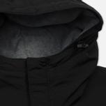 Мужская куртка анорак Napapijri Asher T1 Black фото- 1