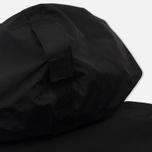 Мужская куртка анорак Napapijri Asher T1 Black фото- 6