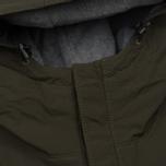 Мужская куртка анорак Napapijri Asher T1 Caper фото- 1