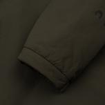 Мужская куртка анорак Napapijri Asher T1 Caper фото- 3
