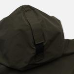 Мужская куртка анорак Napapijri Asher T1 Caper фото- 5