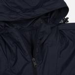 Мужская куртка анорак Napapijri Asheville Blue Marine фото- 1