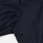 Мужская куртка анорак Napapijri Asheville Blue Marine фото- 6