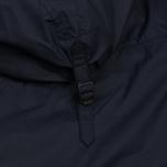 Мужская куртка анорак Napapijri Asheville Blue Marine фото- 8