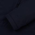 Мужская куртка анорак Napapijri Rainforest Parka Blue Marine фото- 5