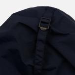 Мужская куртка анорак Napapijri Rainforest Parka Blue Marine фото- 8
