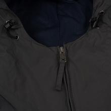 Мужская куртка анорак Napapijri Rainforest Summer 1 Volcano фото- 1