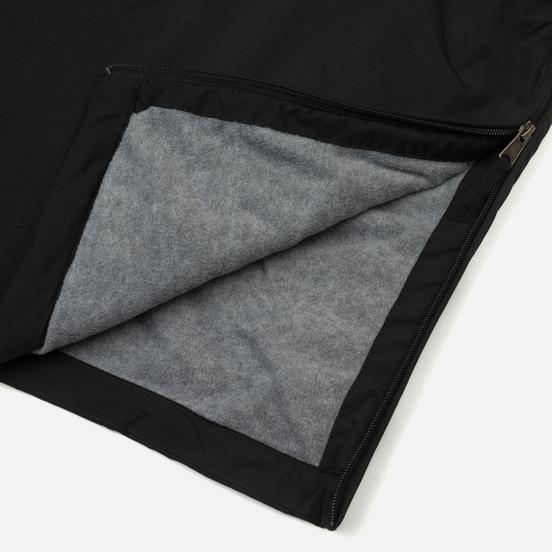 Мужская куртка анорак Napapijri Rainforest Winter 1 Black