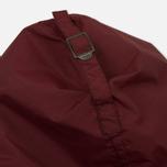 Мужская куртка анорак Napapijri Rainforest Winter 1 Bordeaux фото- 7