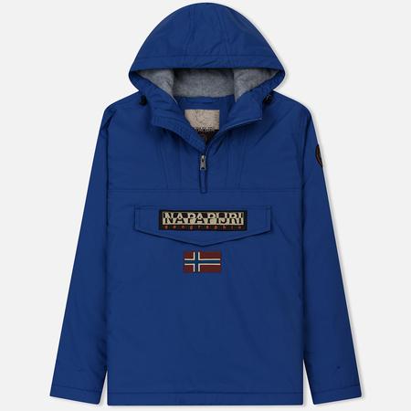 Купить товары Napapijri в интернет магазине Brandshop в Москве ... d35d73aead8