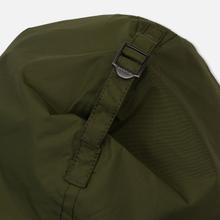 Мужская куртка анорак Napapijri Rainforest Winter 1 Green Musk фото- 7