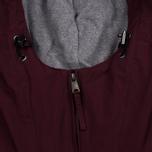 Мужская куртка анорак Napapijri Rainforest Winter Barolo фото- 5