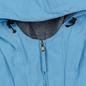 Мужская куртка анорак Napapijri Rainforest Winter Blue Grott фото - 2