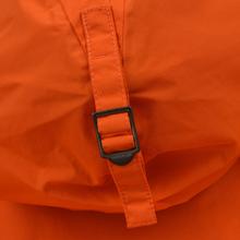 Мужская куртка анорак Napapijri Rainforest Winter Orange Puffin фото- 6