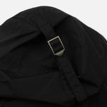 Мужская куртка анорак Napapijri Rainforest Winter Pockets Black фото- 7