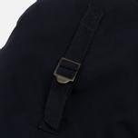 Мужская куртка анорак Napapijri Skidoo 1 Blue Marine фото- 7