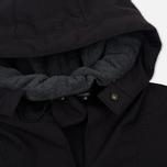 Мужская куртка анорак Napapijri Skidoo 2 Black фото- 1
