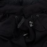 Мужская куртка анорак Napapijri Skidoo 2 Black фото- 3