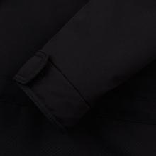 Мужская куртка анорак Napapijri Skidoo 2 Black фото- 4