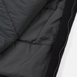 Мужская куртка анорак Napapijri Skidoo 2 Black фото- 5