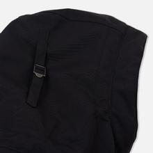 Мужская куртка анорак Napapijri Skidoo 2 Black фото- 6