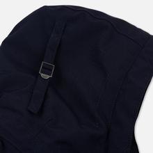 Мужская куртка анорак Napapijri Skidoo 2 Blue Marine фото- 6