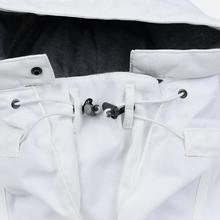 Мужская куртка анорак Napapijri Skidoo 2 Bright White фото- 2