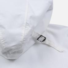 Мужская куртка анорак Napapijri Skidoo 2 Bright White фото- 5