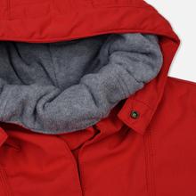 Мужская куртка анорак Napapijri Skidoo 2 Pop Red фото- 1