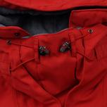 Мужская куртка анорак Napapijri Skidoo 2 Pop Red фото- 2